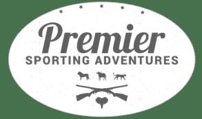 Premier Sporting Adventures